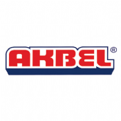 Akbel Milk and Milk Products