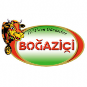 BOĞAZİÇİ MEAT PROCESSING INVESTMENT PROJECT