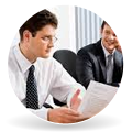 Work Permit and Certificate Consultancy