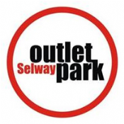 Selway Outlet Park
